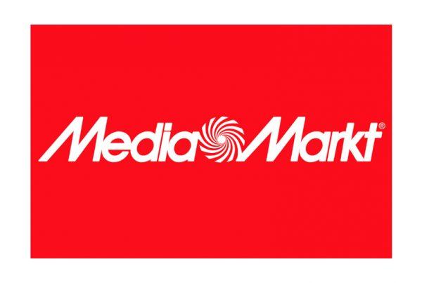 Mediamarkt Whirlpool