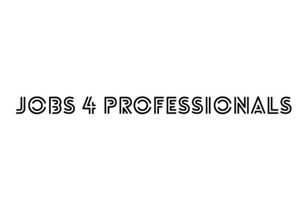 Jobs 4 Professionals