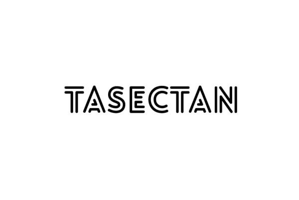 Tasectan Diarree Diarreeremmer