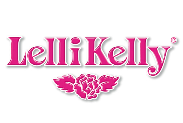 Lelli Kelly Schoenen