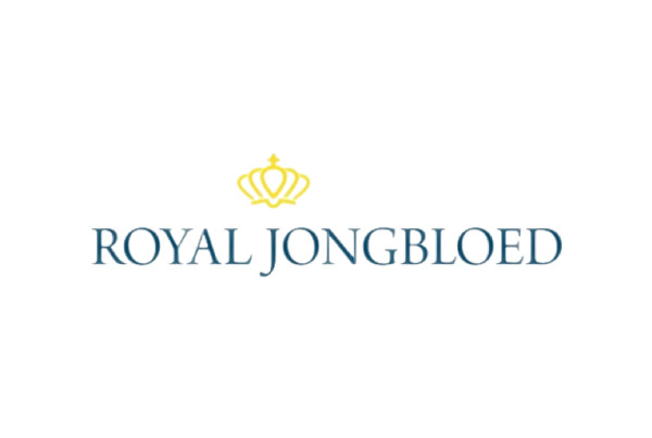 Royal Jongbloed Jongboek