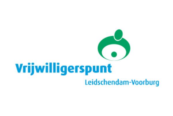 Vrijwilligerspunt Leidschendam Voorburg MVV