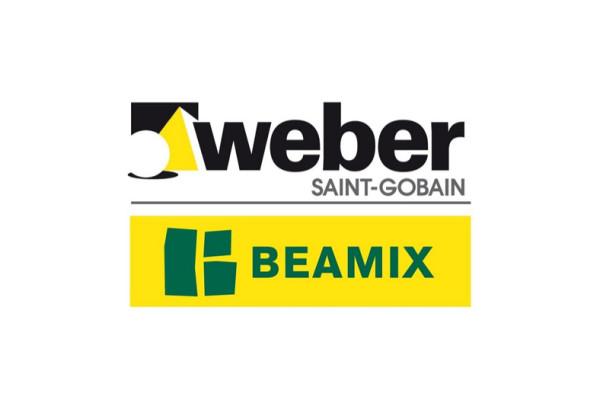 WeberBeamix Dansand Hard