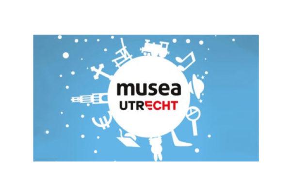 Musea Utrecht
