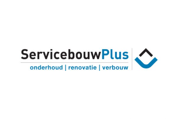 Servicebouw Plus