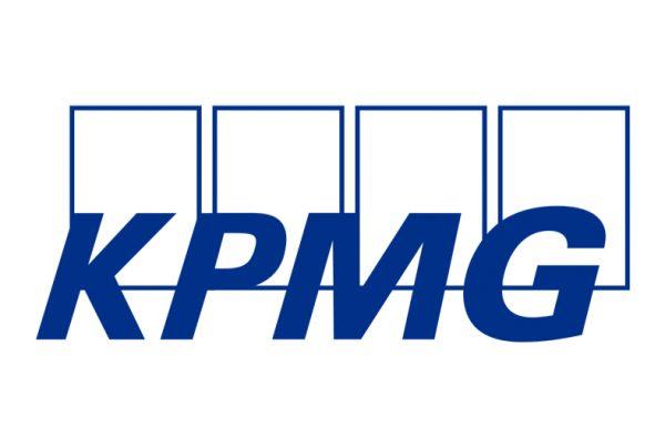 KPMG robotiseringstool