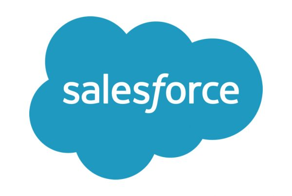 Salesforce Advertising Studio