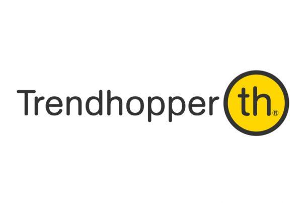 Trendhopper Woonmaand