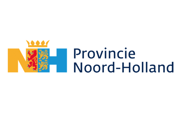 Provincie Noord Holland Liniebrug