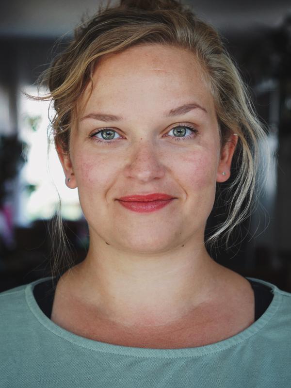 Lonneke Scholten Studio