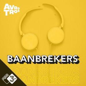 Baanbrekers Podcast