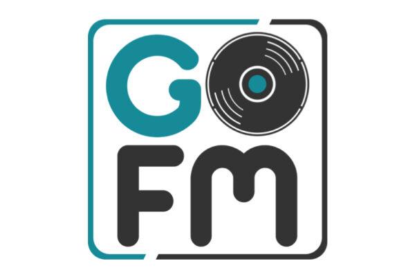 Go FM Jingle